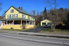 lancaster nh real estate for sale homes condos land and