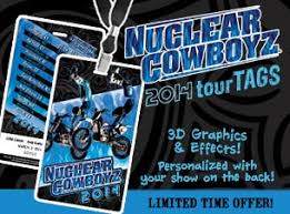 freestyle motocross nuclear cowboyz freestyle motocross nuclear cowboyz official tourtags tickets