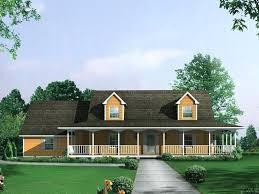 house plans country farmhouse farmhouse ranch house plans country ranch farmhouse house plan