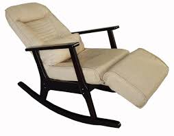 Reclining Chairs For Elderly Wooden Rocking Recliner For Elderly Japanese Style Recliner