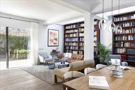 fau living room livingroom furniture home room hammock indoor stand