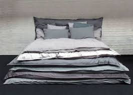 How To Make The Bed Badass