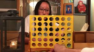 connect 4 tactical analysis 6 spongebob edition youtube