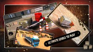 heavy loader 3d android apps on google play
