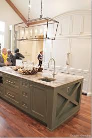 island light fixtures kitchen home design inspiraion ideas