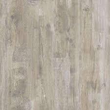 vinyl sles vinyl flooring resilient flooring the home depot