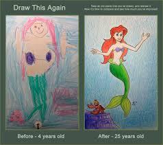 draw mermaid redemption jmkohrs