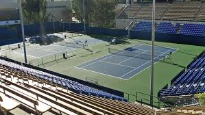 lighted tennis courts near me l a s 3 best public tennis courts hollywood reporter