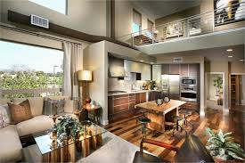 3 bedroom apartments in irvine contemporary 3 bedroom apartments in orange county unique best