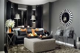home interior design wall colors wall color is silver as light within the interior design design
