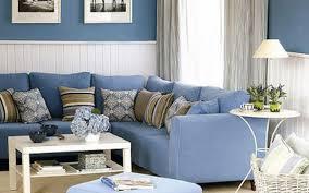living room modern home living room decorating featuring dark full size of living room modern home living room decorating featuring dark brown leather plus