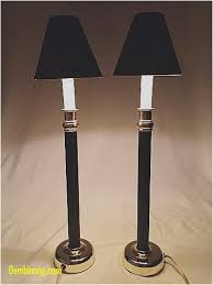 table lamps design inspirational thin table lam