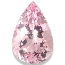 pink morganite 28 what is a morganite morganite value price and