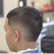 jayson sindler 148 photos u0026 13 reviews barbers 8005 norfolk