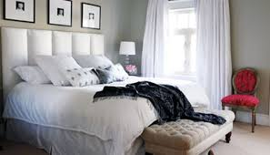 Off White Crib Bedding by Bedding Set All White Bedding Loving Bedspreads And Comforters
