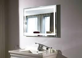 bathroom mirror radio awesome bathroom mirror radio indusperformance com