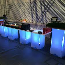 table rentals miami table rentals chair rentals for events in miami so cool events