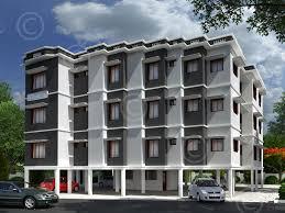 Apartment Design Exterior Home Design Ideas - Apartment exterior design