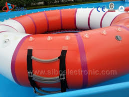 lake toys for adults inflatable toys for adults inflatable lake toys
