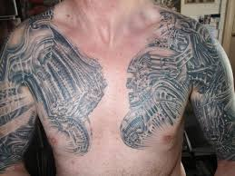 upper chest tattoo ideas 1000 images about chest tattoos on