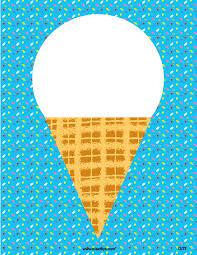 printable ready set ice cream alexbrands com