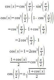 how to prove u0026 derive trigonometric identities video u0026 lesson