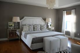 gray paint colors for bedrooms gray paint colors for bedrooms large and beautiful photos photo