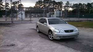 honest john lexus rx 400h welcome to club lexus 2gs owner roll call u0026 member introduction