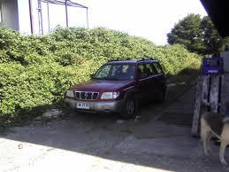 1992 subaru loyale interior jorge rx 1992 subaru brat specs photos modification info at
