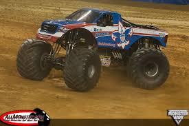 monster jam trucks 2015 arlington texas monster jam february 21 2015 allmonster
