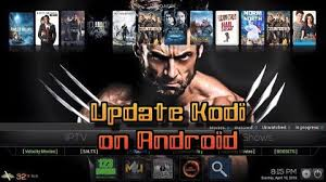kodi apk apk version