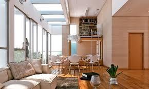 soggiorno e sala da pranzo sala da pranzo con salotto soggiorno sala da pranzo design