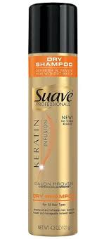 sebastian clean only sebastian profesional clean only instant refreshing spray
