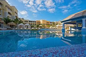 iberostar grand hotel rose hall montego bay u2013 iberostar grand
