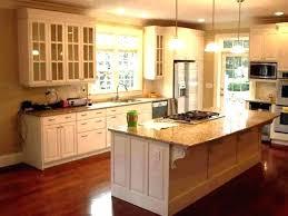 kitchen cabinet drawer parts kitchen cabinet drawer parts kitchen drawer hardware brass cabinet