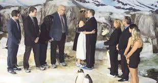 Wedding Venues Kansas City Weddings Kansas City Zoo