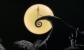 nightmare before christmas the nightmare before christmas 14 things you didn t