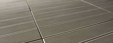 piastrelle x esterni piastrelle in cemento per esterno pavimento da esterni