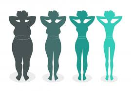 fat to fit how to lose weight fast without the diet pills