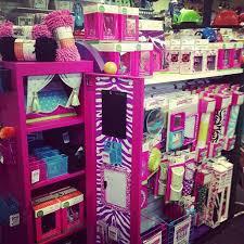 Ideas For Locker Decorations 18 Best Locker Decorations Images On Pinterest Locker Stuff