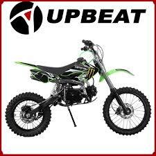 model motocross bikes pit bike atv dirt bike pocket bike monkey bike fitness ngkang