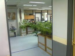 Eco Friendly Interior Design Gallery Of Office Interior Design Ideas At Corporate Office Design
