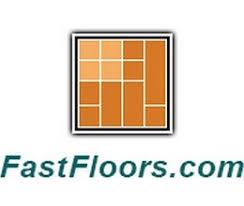 rubber flooring inc promo code akioz com