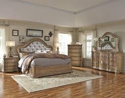bedroom ailey bedroom furniture regarding top all mirror bedroom full size of bedroom ailey bedroom furniture regarding top all mirror bedroom set on ailey