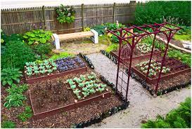 backyards stupendous backyard planning garden planning app