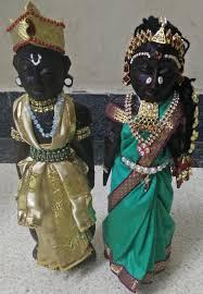 pin by asha latha on marapachi dolls pinterest dolls