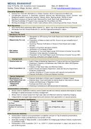 Top 10 Resume Format Free Download Resume Format For Ca Articleship Free Resume Example And Writing