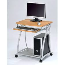 Buy Small Computer Desk Computer Desks For Small Spaces Cursosfpo Info