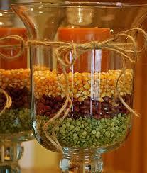 thanksgiving decoration ideas slucasdesigns