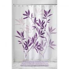 Living Room Curtain Sets Home Design Ideas - Curtain sets living room